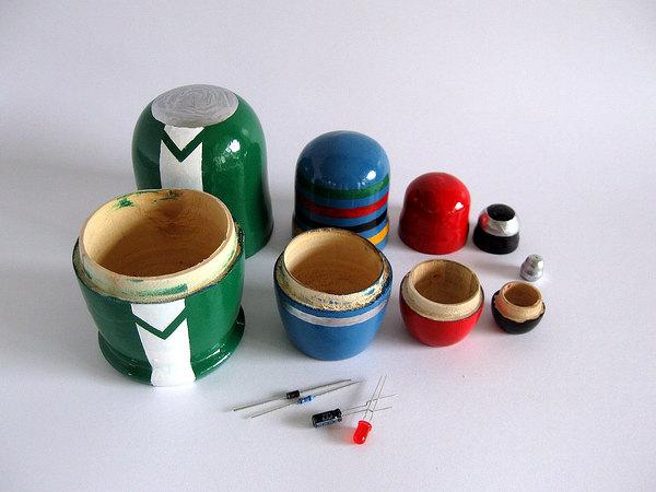 matryoshka-components-02.jpg