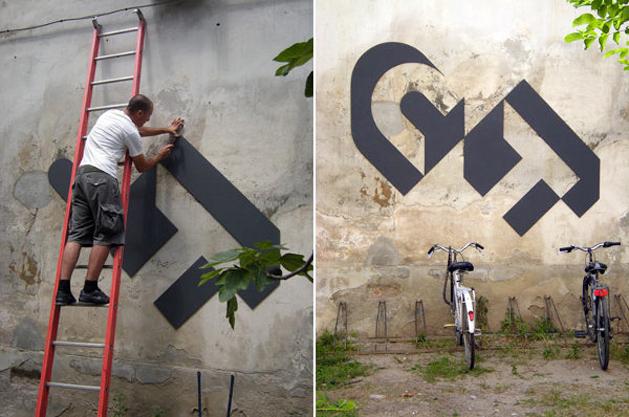 Modern-Graffiti-by-CT-6.jpg