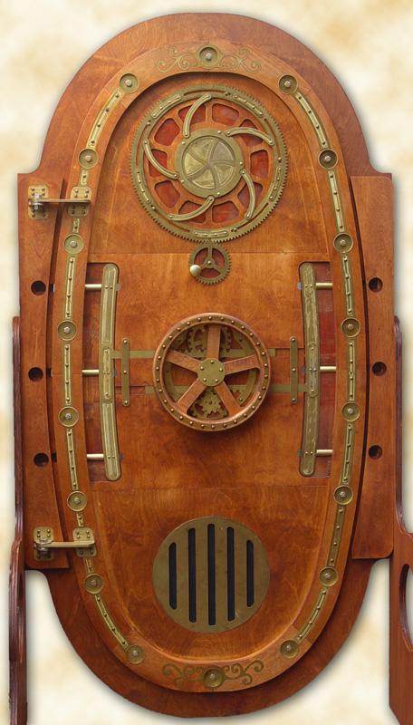 Nautilus Door.jpg