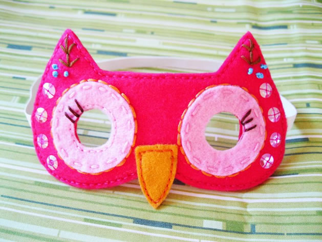 owl_costume_mask.jpg