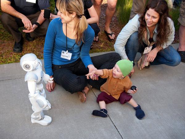 robot-census_baby_600.jpg