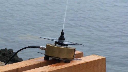 sea_water_antenna.jpg