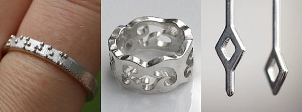 shapeways_silver-1.jpg