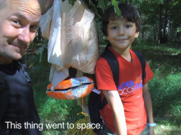 spaceballoon.jpg