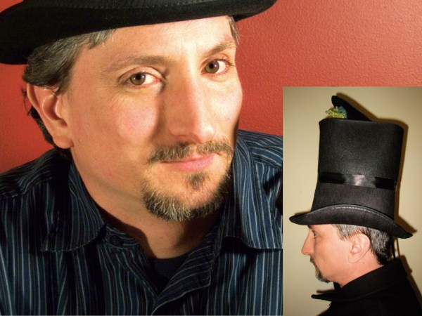 surprise top hat mp.jpg