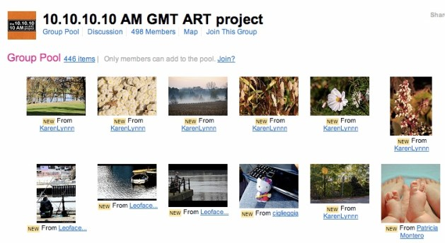 tenday_flickr_project.jpg