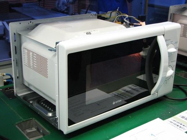 0006P29S
