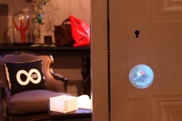 A-Room-in-the-Glass-Globe-2.jpg