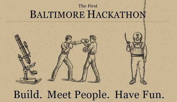 baltimore_hackathon.jpg