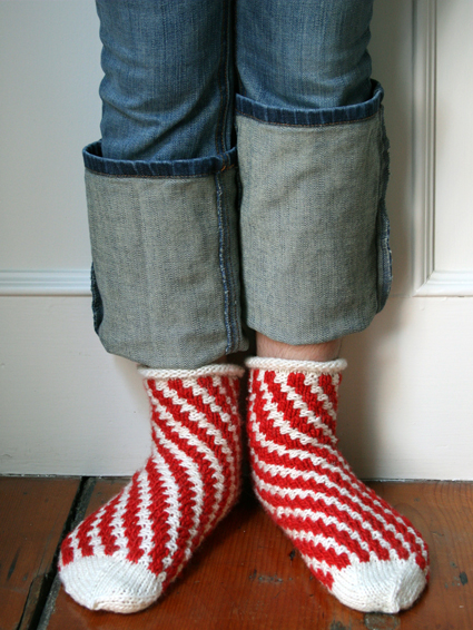 candy_cane_knit_socks_purl_bee.jpg