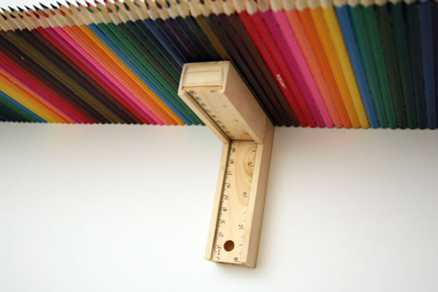 colored_pencil_shelf_2.jpg