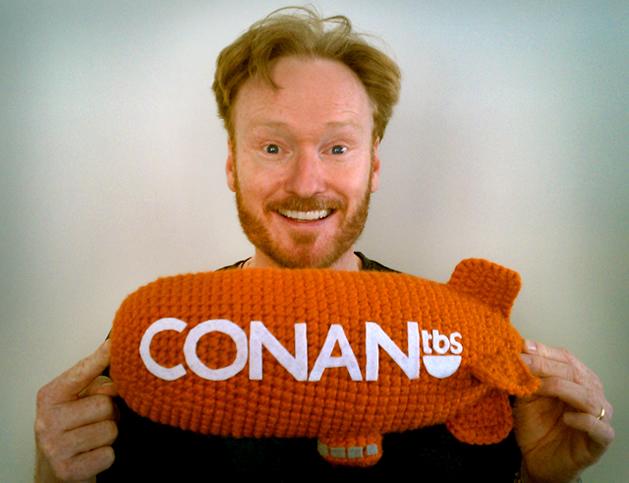 conan_with_crochet_blimp.jpg