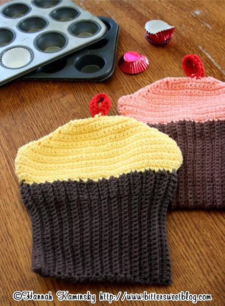 crochet_cupcake_potholder.jpg