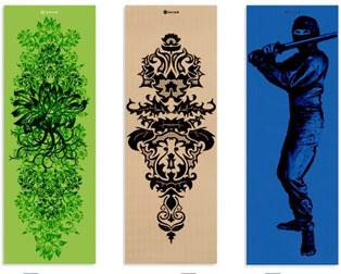 design_your_own_yoga_mat.jpg