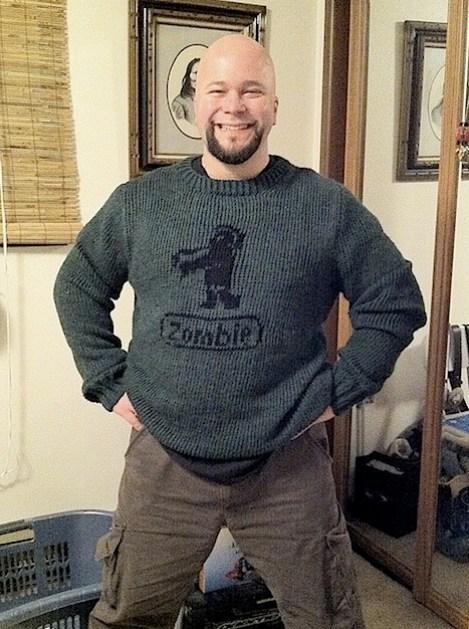 flickr_zombiesweater.jpg