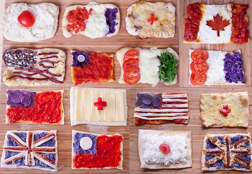food_flags.jpg