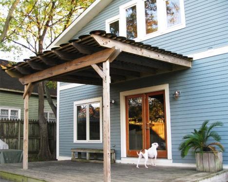 glassmeyer-porch.jpg