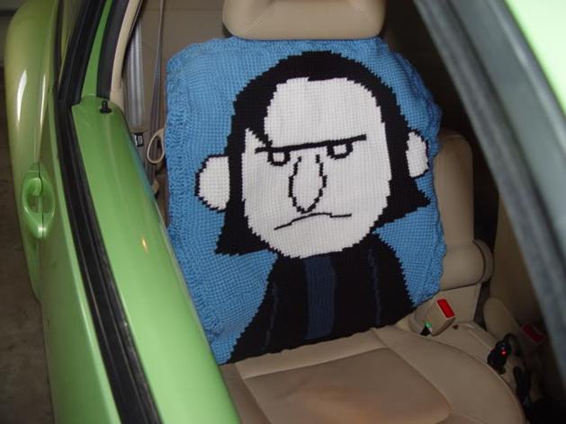 harry_potter_snape_knit.jpg