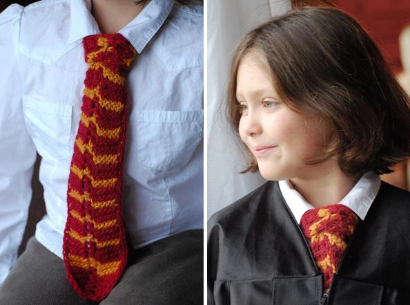 HermioneTie_knit.jpg