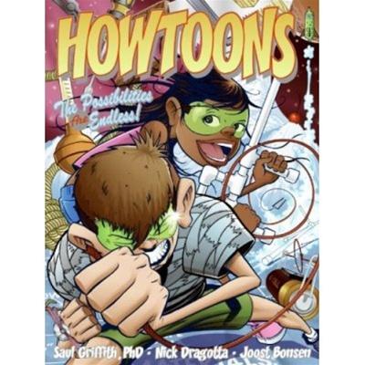 howtoonscover2.jpg