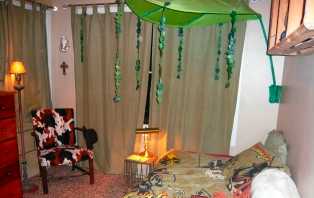 indianajonesroom_2ndfinished628.jpg
