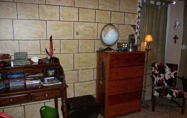 indianajonesroom_finished600.jpg