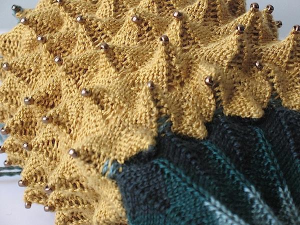 knitdetail1_medium2.jpg