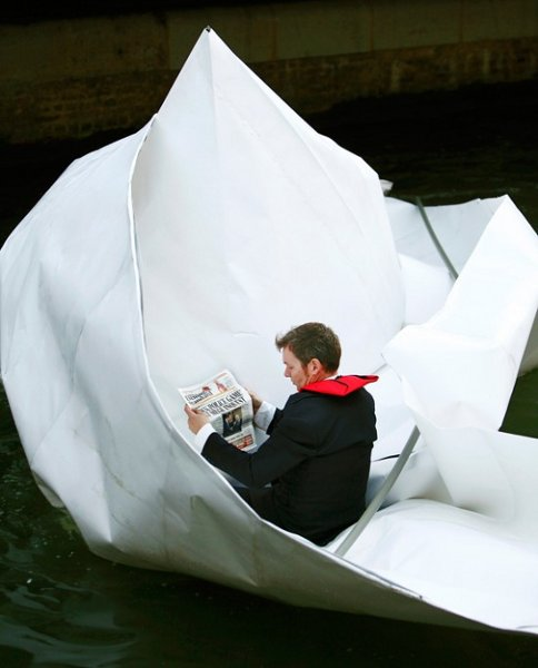 lifesized_origami_boat.jpg