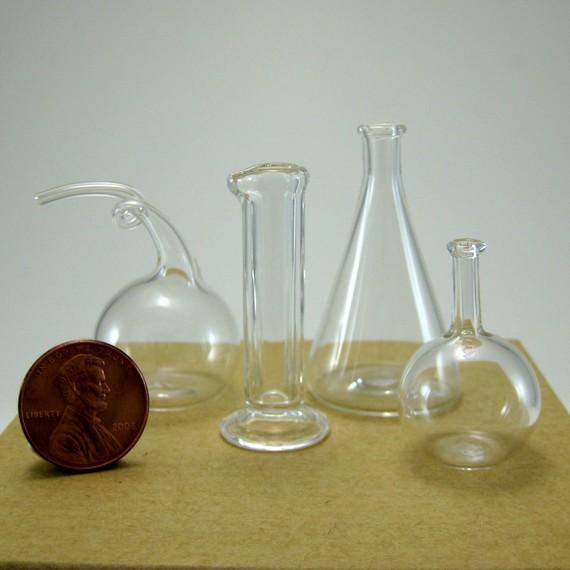 micro chemistry set.jpg