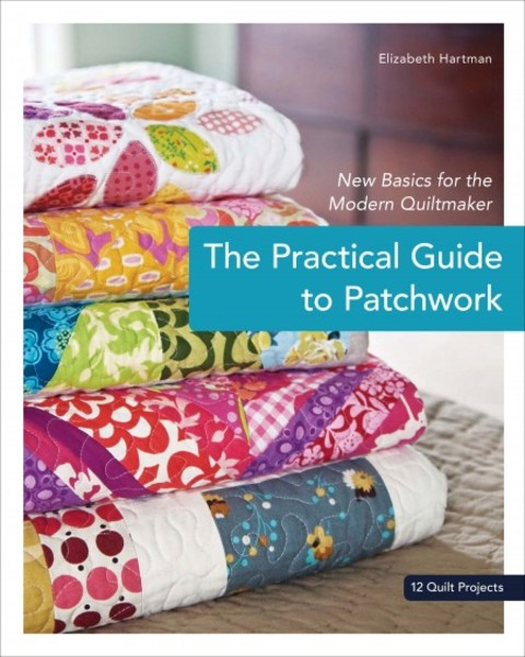 practical guide to patchwork.jpg