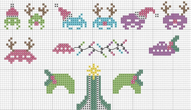 space_invaders_christmas_cross_stitch.jpg