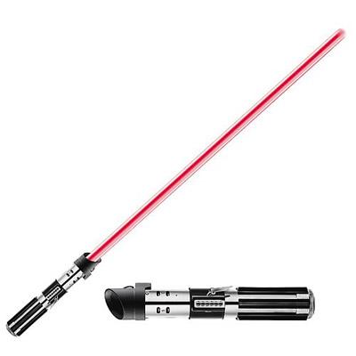 starwars-forcefx-lightsaber-removable-darth-vader.jpg