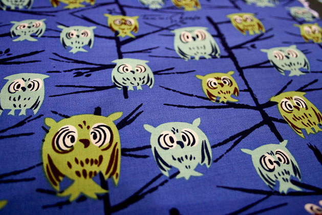 tammis_keefe_fabric_owls.jpg
