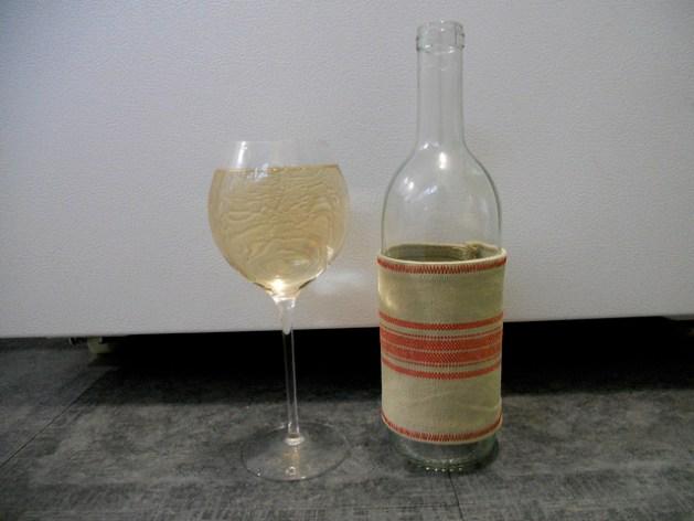 wine_bottle_cozy.jpg