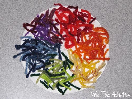 yarn_color_wheel_activity_for_kids.jpg