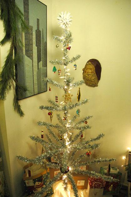 1-Tree.jpg