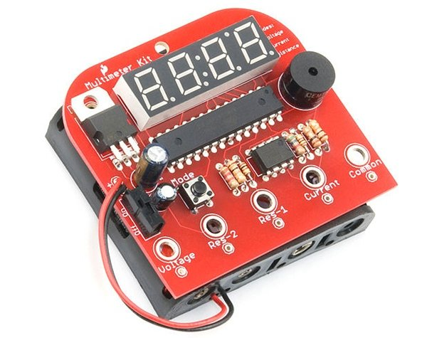 2010_gift_guide_multimeter_kit.jpg