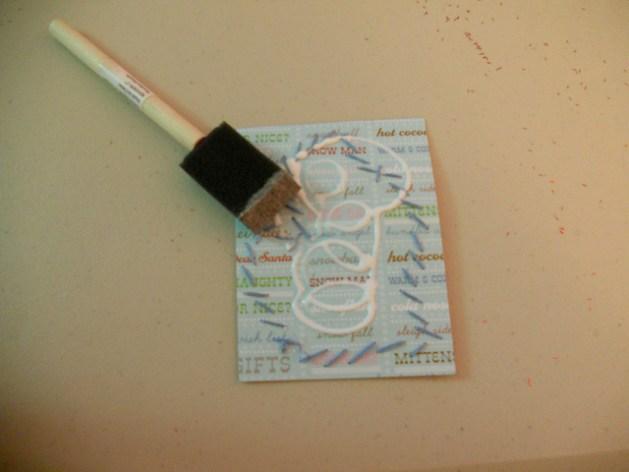 card_glue.jpg