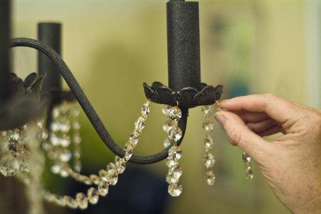 chandelierweb2.jpg