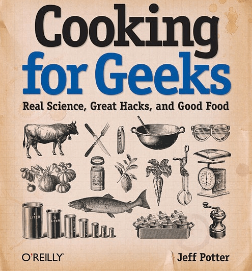 cookingforgeeks.png