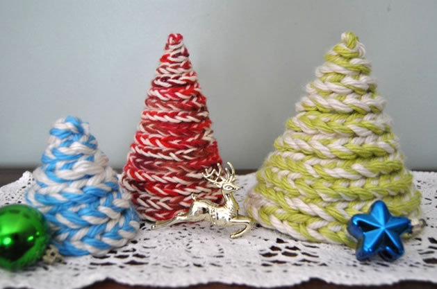 crochet_chain_trees.jpg