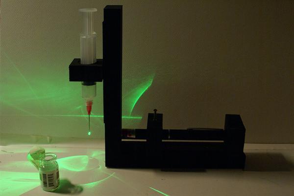 cruickshanklasermicroscope.jpg