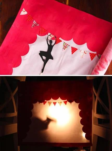 DIY_shadow_puppet_theater.jpg