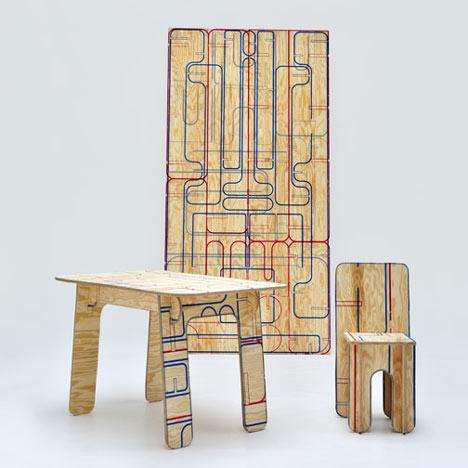 dzn_-DIY-furniture-by-Pal-Rodenius-1.jpg