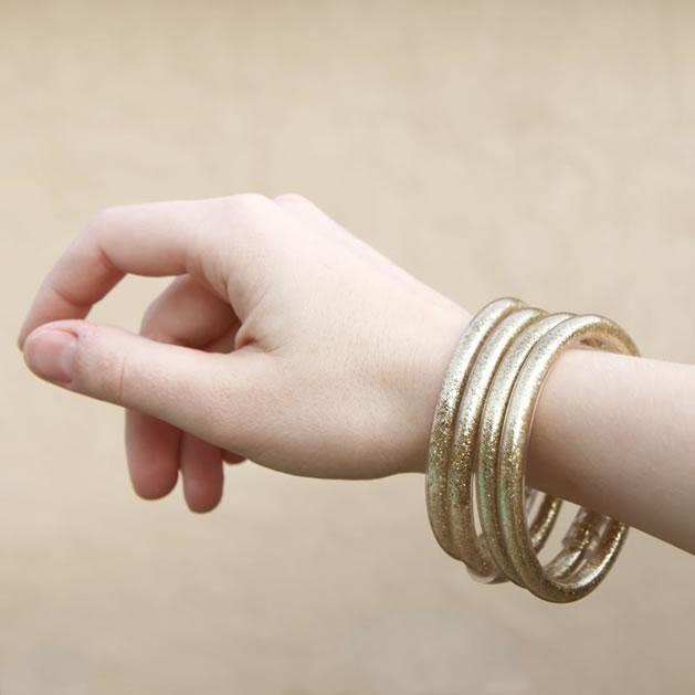 glitter_bracelets.jpg