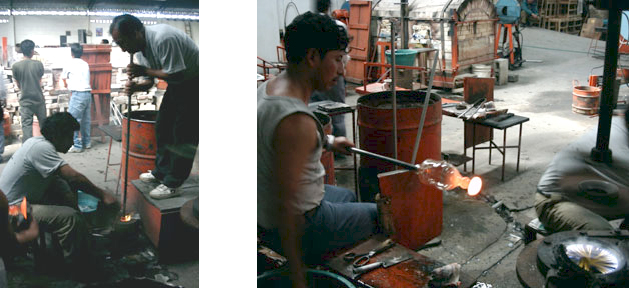 guatemalan_glass_blowing1.jpg