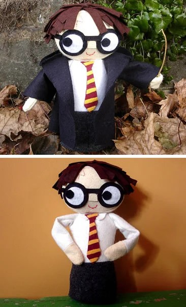 how_to_harry_potter_doll.jpg
