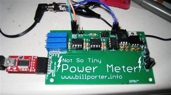 not_so_tiny_power_meter.jpg