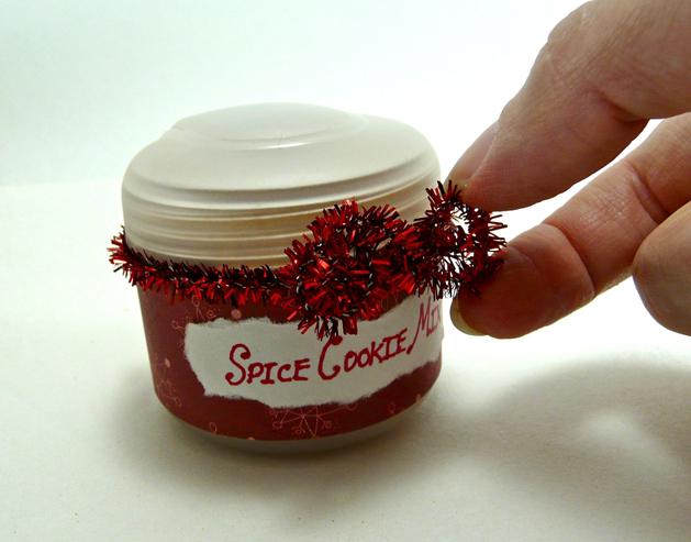 Spice Mix 09