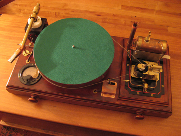 steam-powered-record-player.jpg